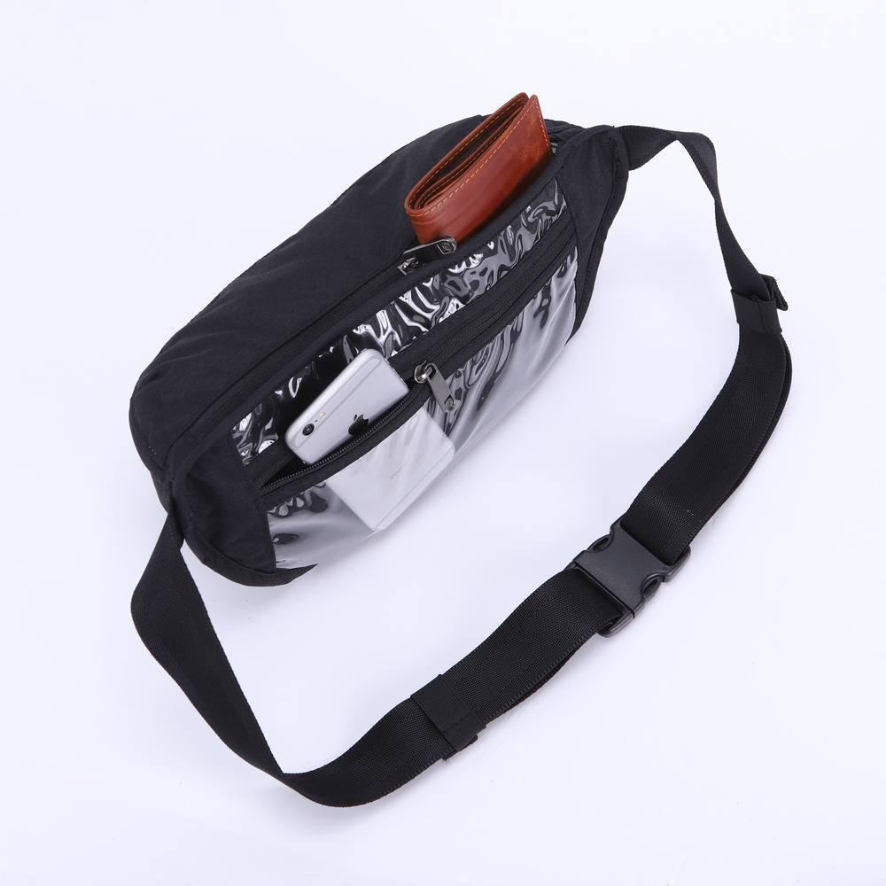 Simple Carry Sling1
