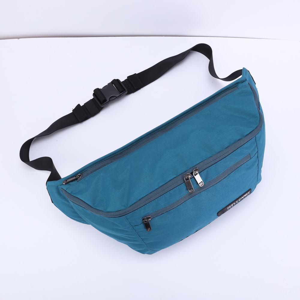 Simple Carry Sling5