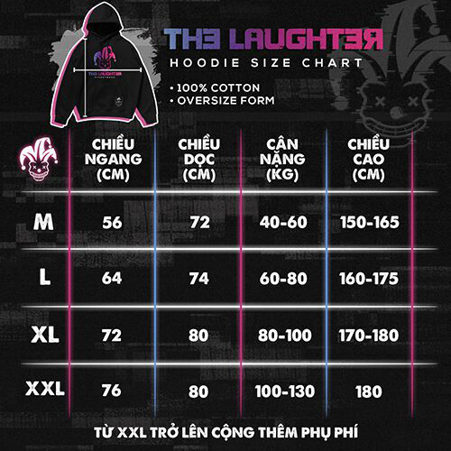 dosiin-the-laughter-streetwear-the-laugh