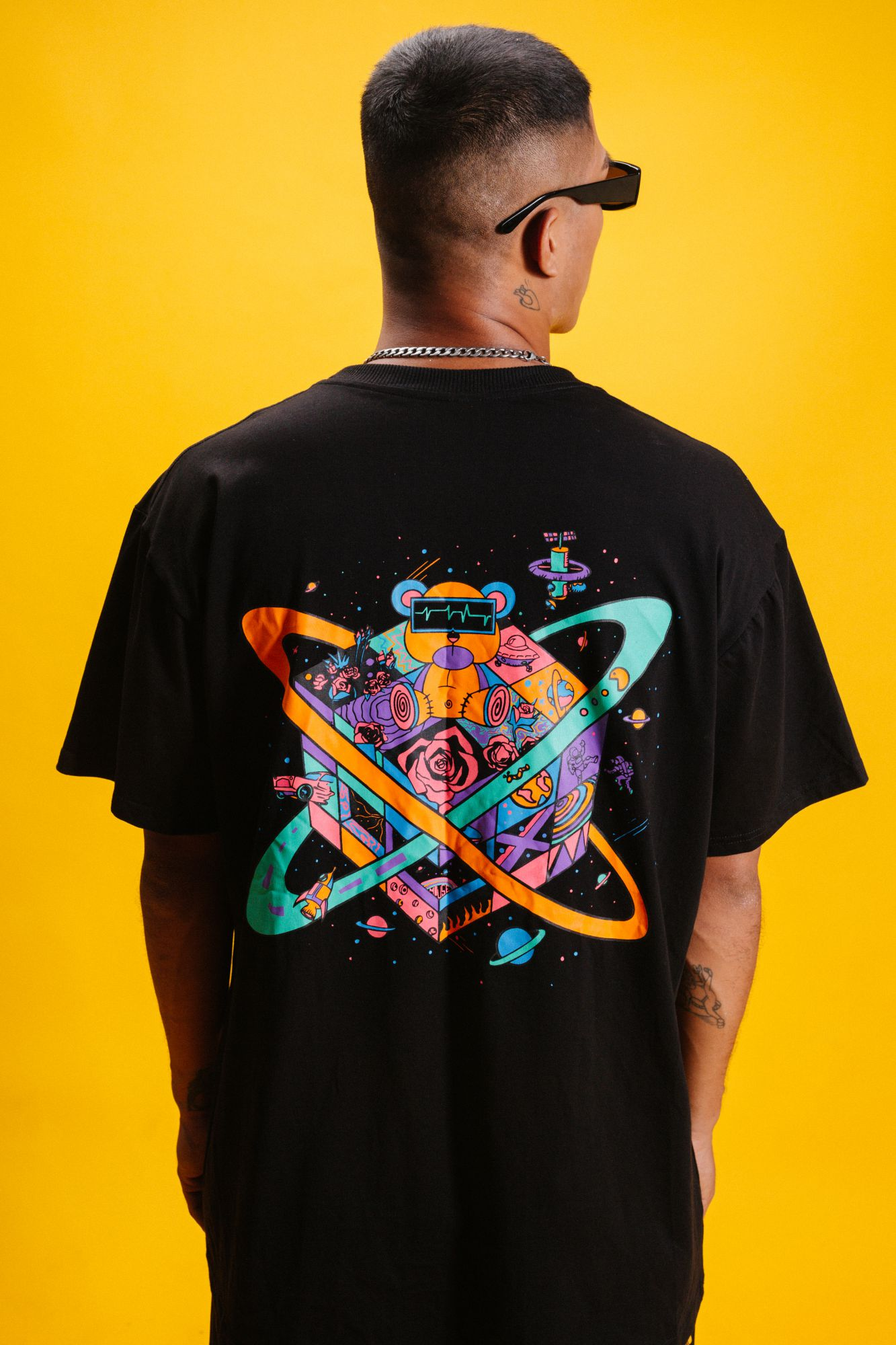 SS20_PLANET GAME TEE