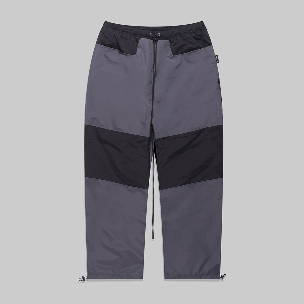 Track Pant (SS/19,Mainline)