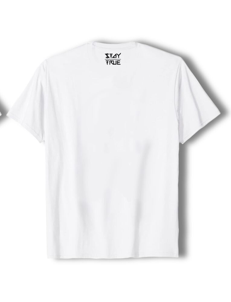 T-Shirt Stay True