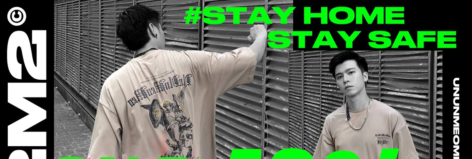dosiin-stayhome_banner_xoay_vong_2000x1125132671