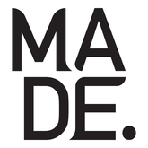 THE MADE