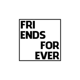 Friends Forever Store