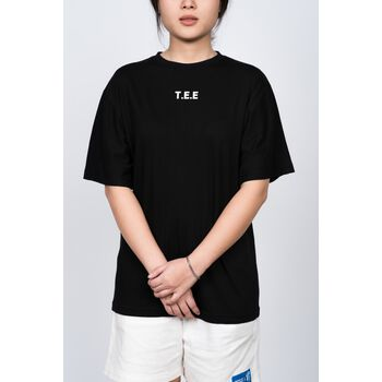 TEE - the clothing line : T.E.E must have tee