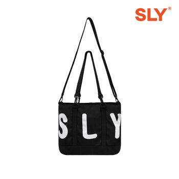 TOTE PILOT SLY