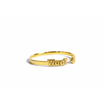 WaaT - Arrow Touch(Gold)
