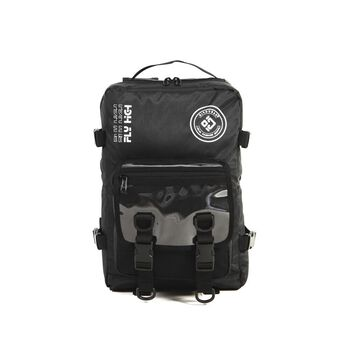 BALO BIRDYBAG TOOL BACKPACK – BLACK
