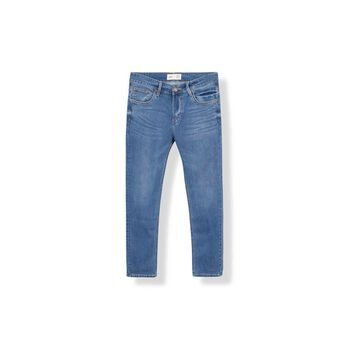 TOTO-DENIM-SLIMFIT-PAINT-BLUE (M1QJN100003)