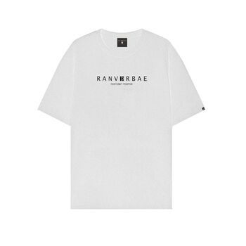 PANTONE POSITIVE T-Shirt - White