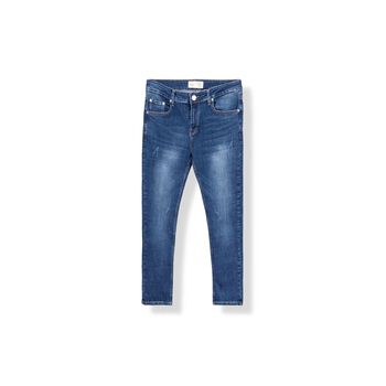 TOTO-DENIM-SLIMFIT-PAINT-BLUE (M1QJN110003)