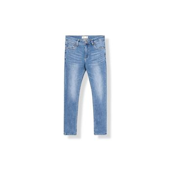 TOTO-DENIM-SLIMFIT-PAINT-BLUE (M1QJN110001)