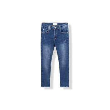 TOTO-DENIM-SLIMFIT-PAINT-BLUE (M1QJN110004)