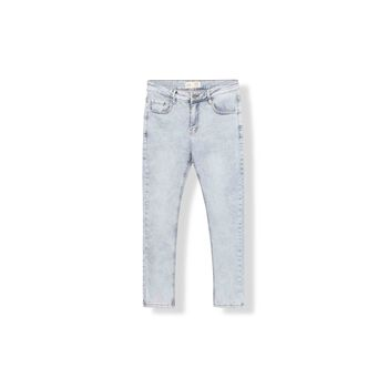 TOTO-DENIM-SLIMFIT-PAINT-BLUE (M1QJN110002)